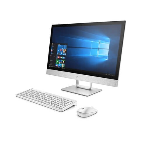 HP Pavilion 24-R011D All-in-One_2