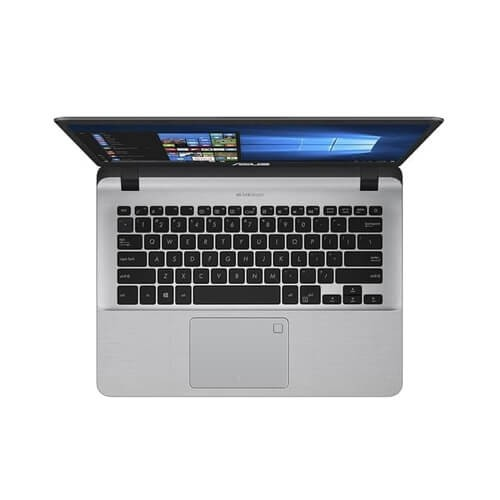 Asus A407UF-EB701T