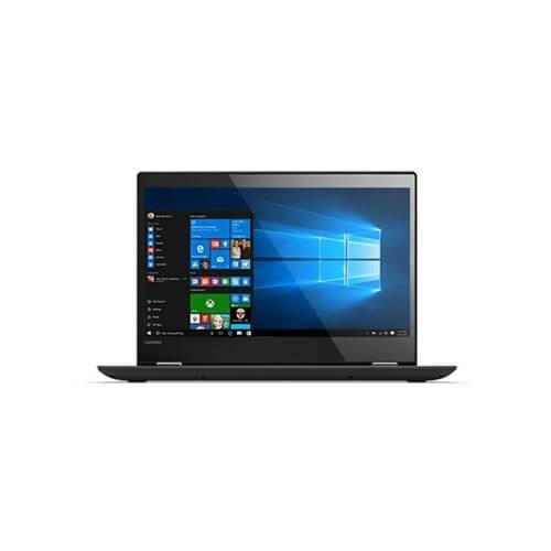 Lenovo Yoga 520 L8ID