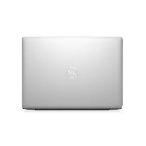 Dell Inspiron 14 5480 Core i7 Silver_2
