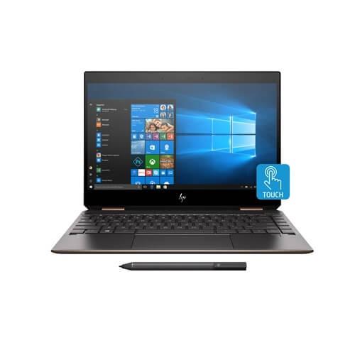 HP Spectre x360 13-ap0056tu