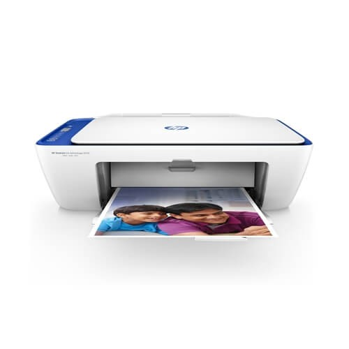 HP DeskJet Ink Advantage 2676_2