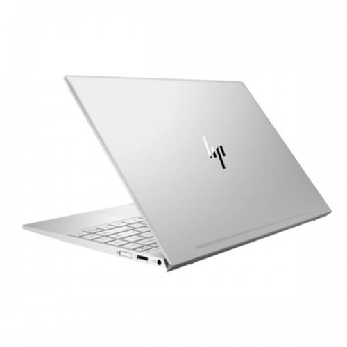 HP Envy 13-aq1018tx_3