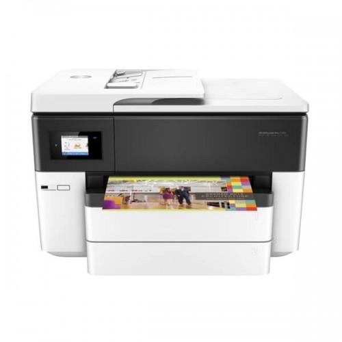 HP OfficeJet Pro 7740_4