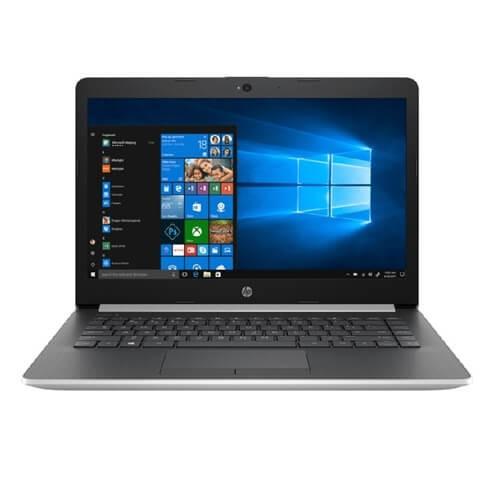 HP 14-CM0078au
