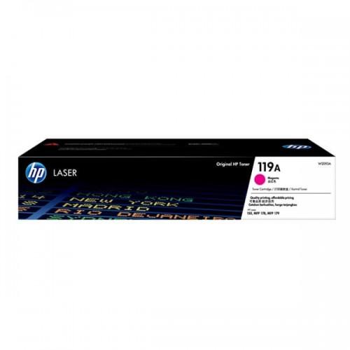 HP 119A (W2093A) MAGENTA_3