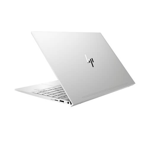 HP Envy 13-aq0019tx