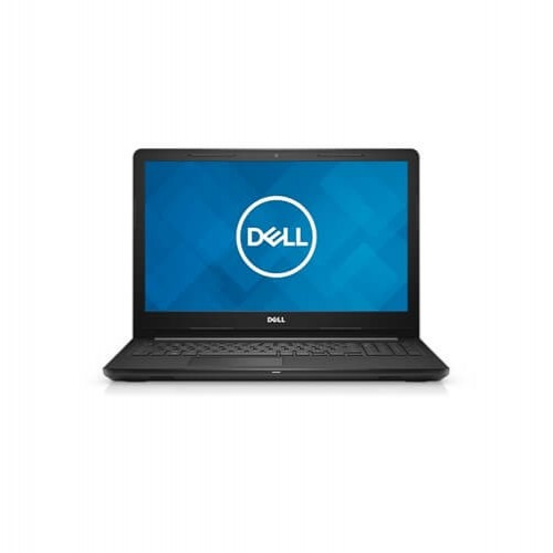 Dell Inspiron 14 3476 Core i3