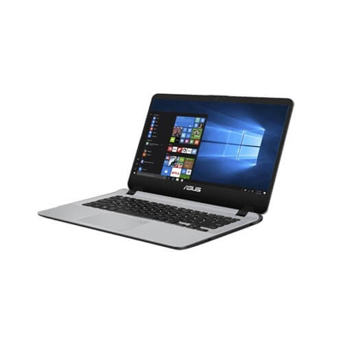 Asus A407MA-BV001T