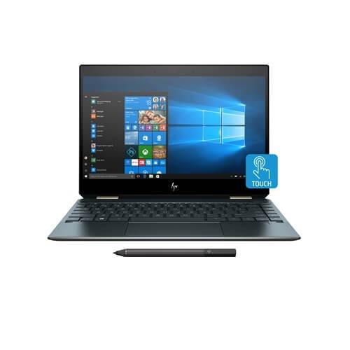 HP Spectre x360 13-ap0055tu