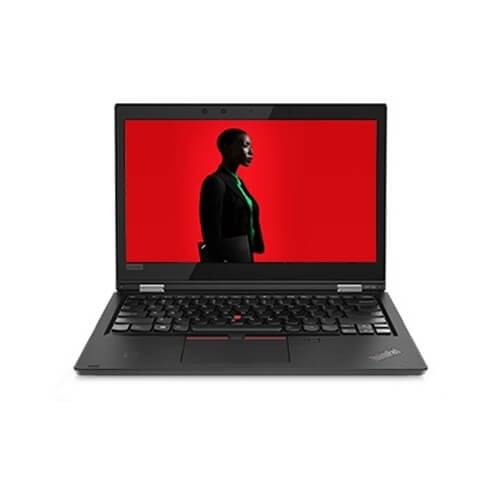 Lenovo Thinkpad L380 Yoga 1P00