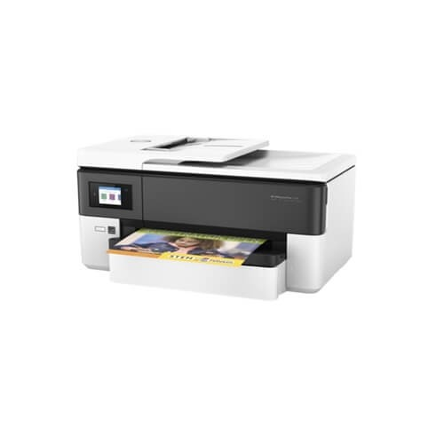 HP OfficeJet Pro 7720