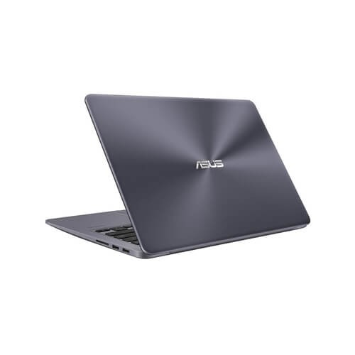 Asus A407UF-BV511T_2