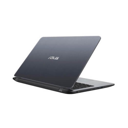 Asus A407UF-BV511T_3