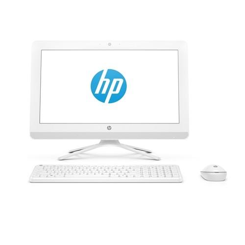 HP 20-c429d_4