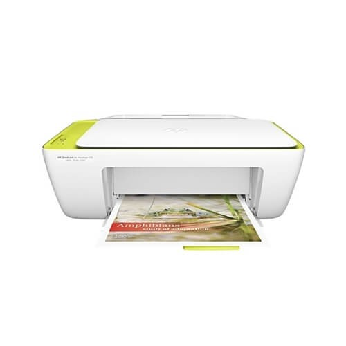 HP Deskjet Ink Advantage 2135_4