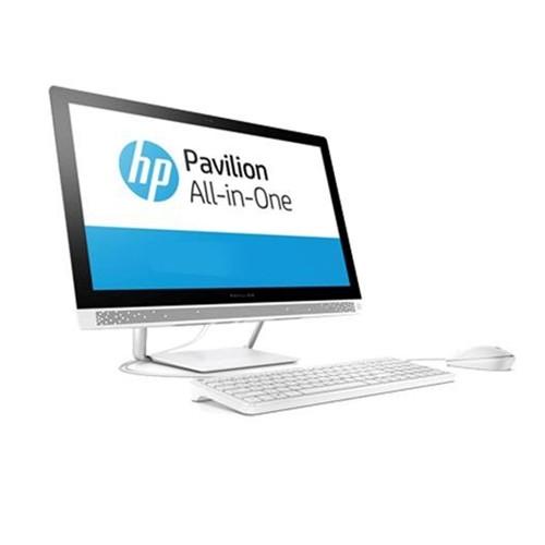 HP 24-r012D