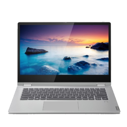 Lenovo Yoga C340-8LID_3
