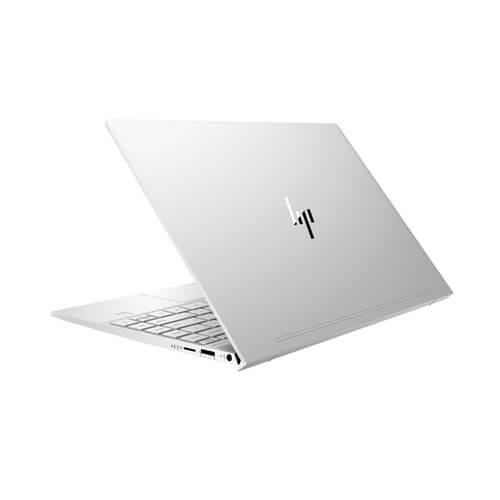HP Envy 13-aq0016tx_4