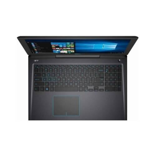 DELL G7 15 7588 RAM 8GB Black_2