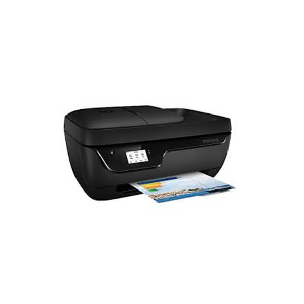 HP DeskJet Ink Advantage 3835 All-in-One [F5R96B]_2