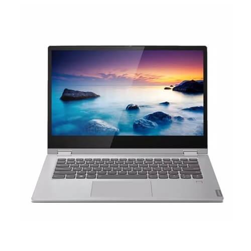 Lenovo Ideapad C340-8WID_2