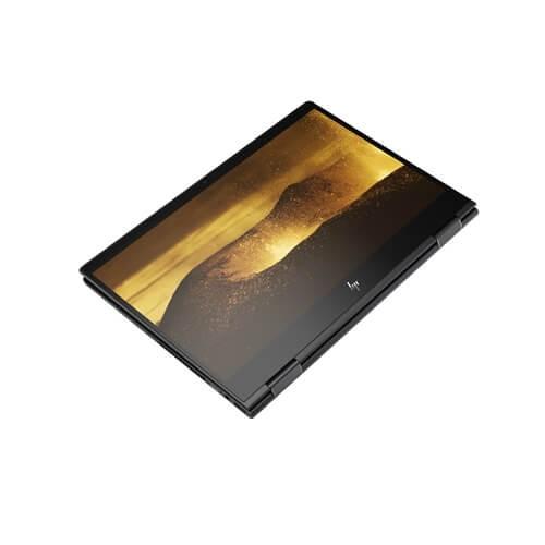 HP Envy X360 13-ar0008au_3