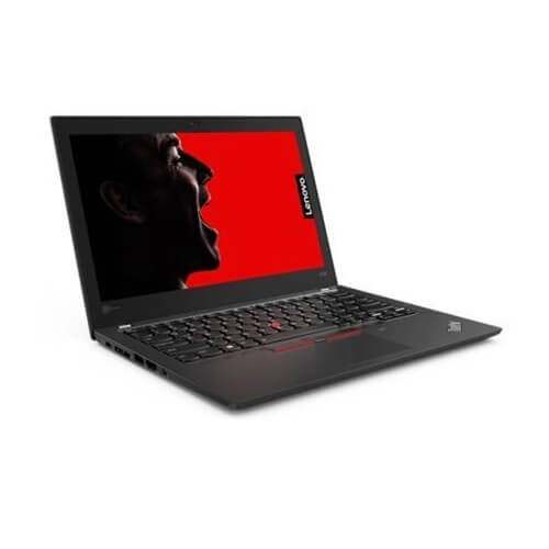 Lenovo Thinkpad X280 06ID