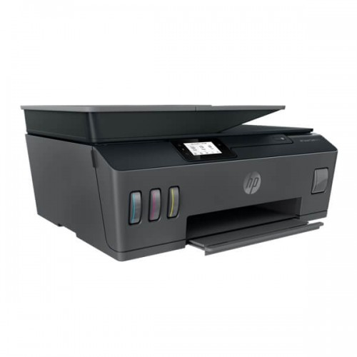 HP Smart Tank 615 All-in-one_2