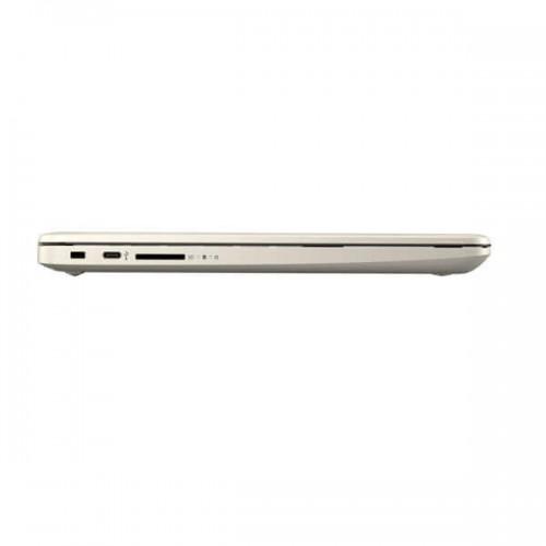 HP 14s-CF0045tx