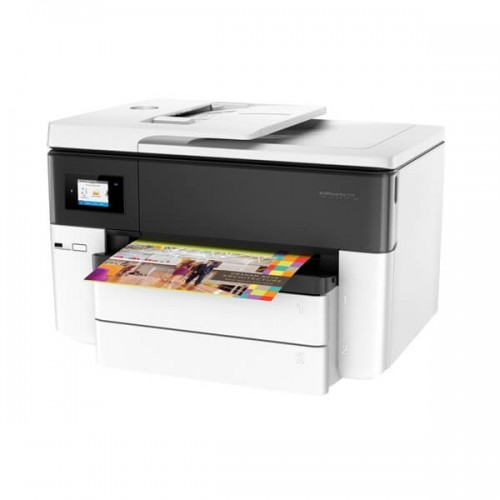 HP OfficeJet Pro 7740_2