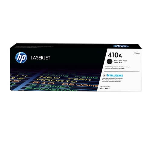 HP 410A Black Toner (CF410A)_4