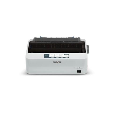EPSON Printer LQ-310_4