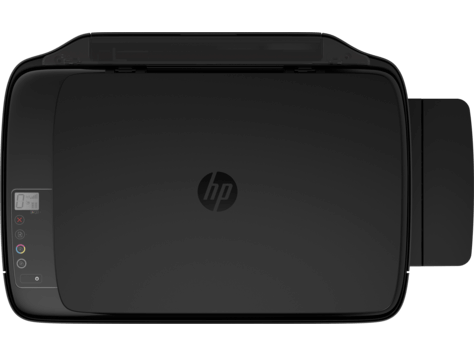 HP Ink Tank 315 All-in-One