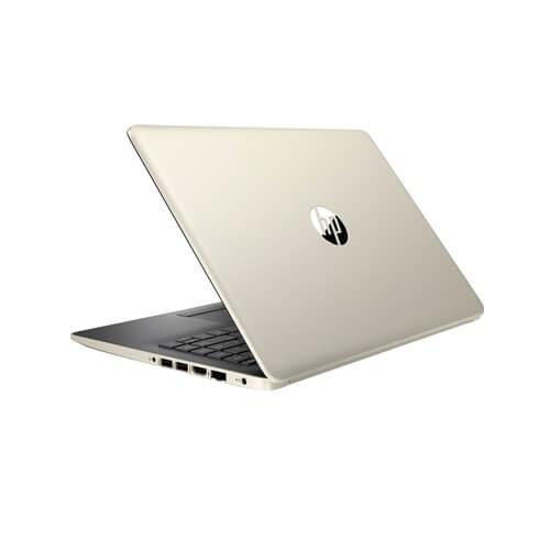 HP 14-cm0014ax Gold