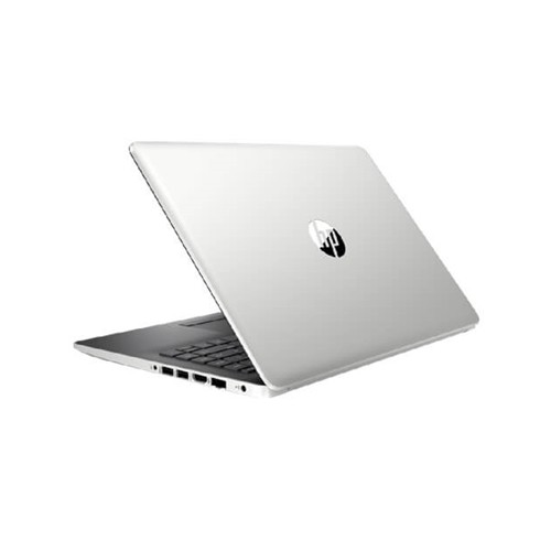 HP 14-CM0008AU Silver