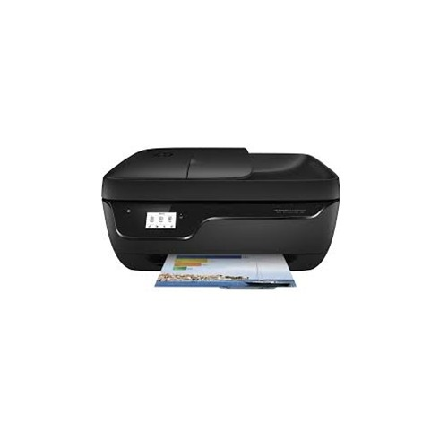 HP DeskJet Ink Advantage 3835 All-in-One_3