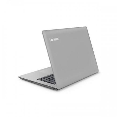 Lenovo Ideapad 330-1RID