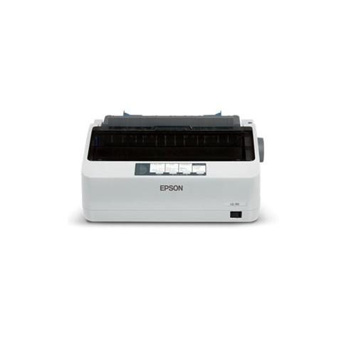 EPSON Printer LQ-310