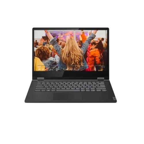 Lenovo Yoga C340-8MID