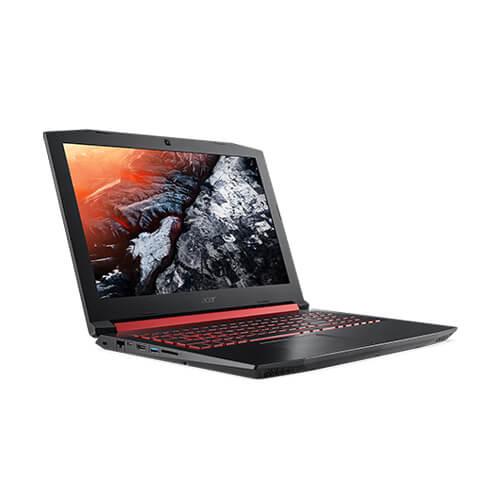 Acer PREDATOR NITRO 5 AN515-52