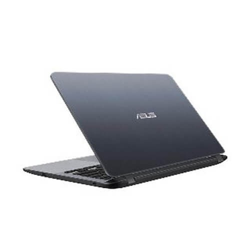 Asus A407MA-BV401T_4