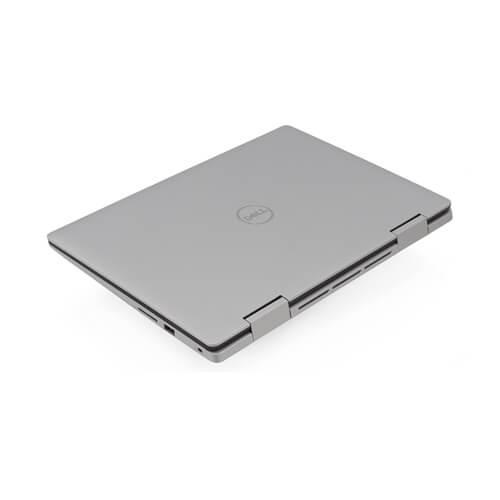 Dell Inspiron 14 5482 Core i7