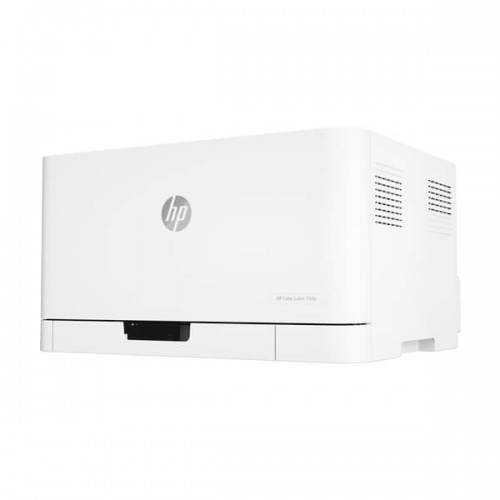HP Color Laser 150a_2