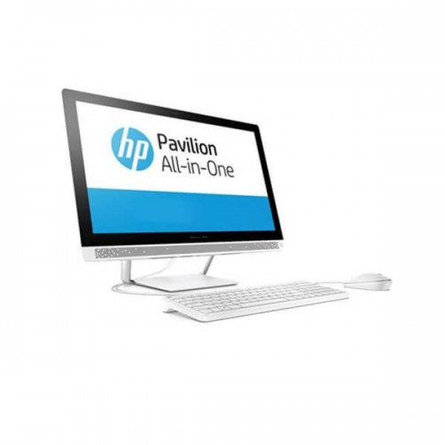 HP Pavilion 24-R011D All-in-One