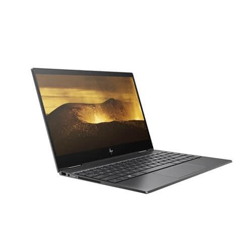HP Envy X360 13-ar0008au_2