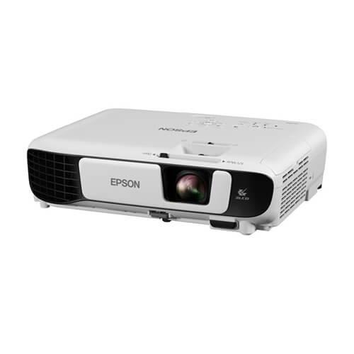 Epson EB-S41_2