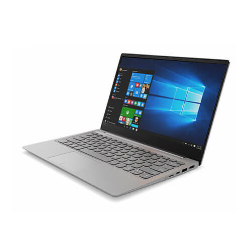 LENOVO Ideapad 320s-9DID