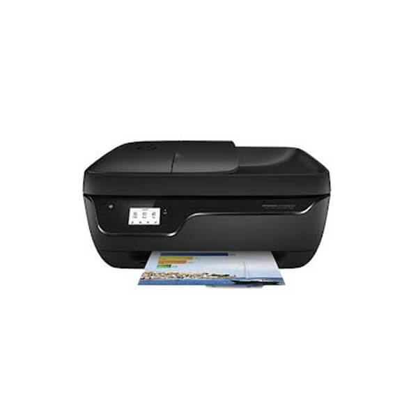 HP DeskJet Ink Advantage 3835 All-in-One [F5R96B]