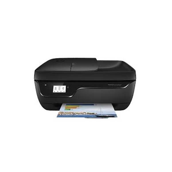 HP DeskJet Ink Advantage 3835 All-in-One [F5R96B]